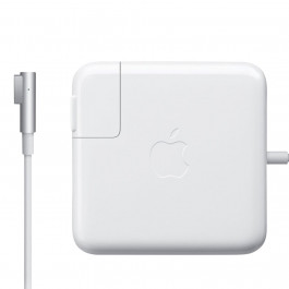 MagSafe 45W Power Adapter til MacBook Air