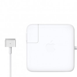 MagSafe 2 45W Power Adapter