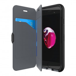 Evo Wallet Cover til iPhone 7, 8