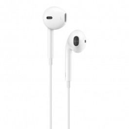 EarPods med lightning