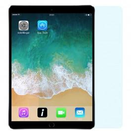 Hærdet glas til iPad 12.9