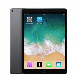 iPad Air 10.5