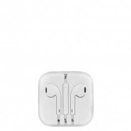 Earpods Høretelefoner (Medfølger ikke til brugt stand)