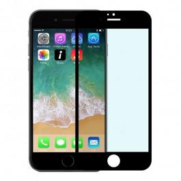 Hærdet glas til iPhone 8 Plus