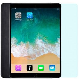 Sikkerhedspakke til iPad 12.9