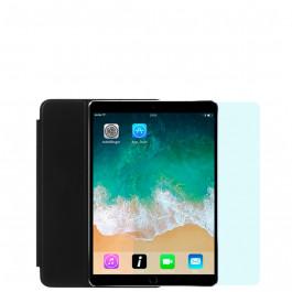Sikkerhedspakke til iPad Mini 4