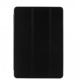 Smart Cover til iPad 10.5