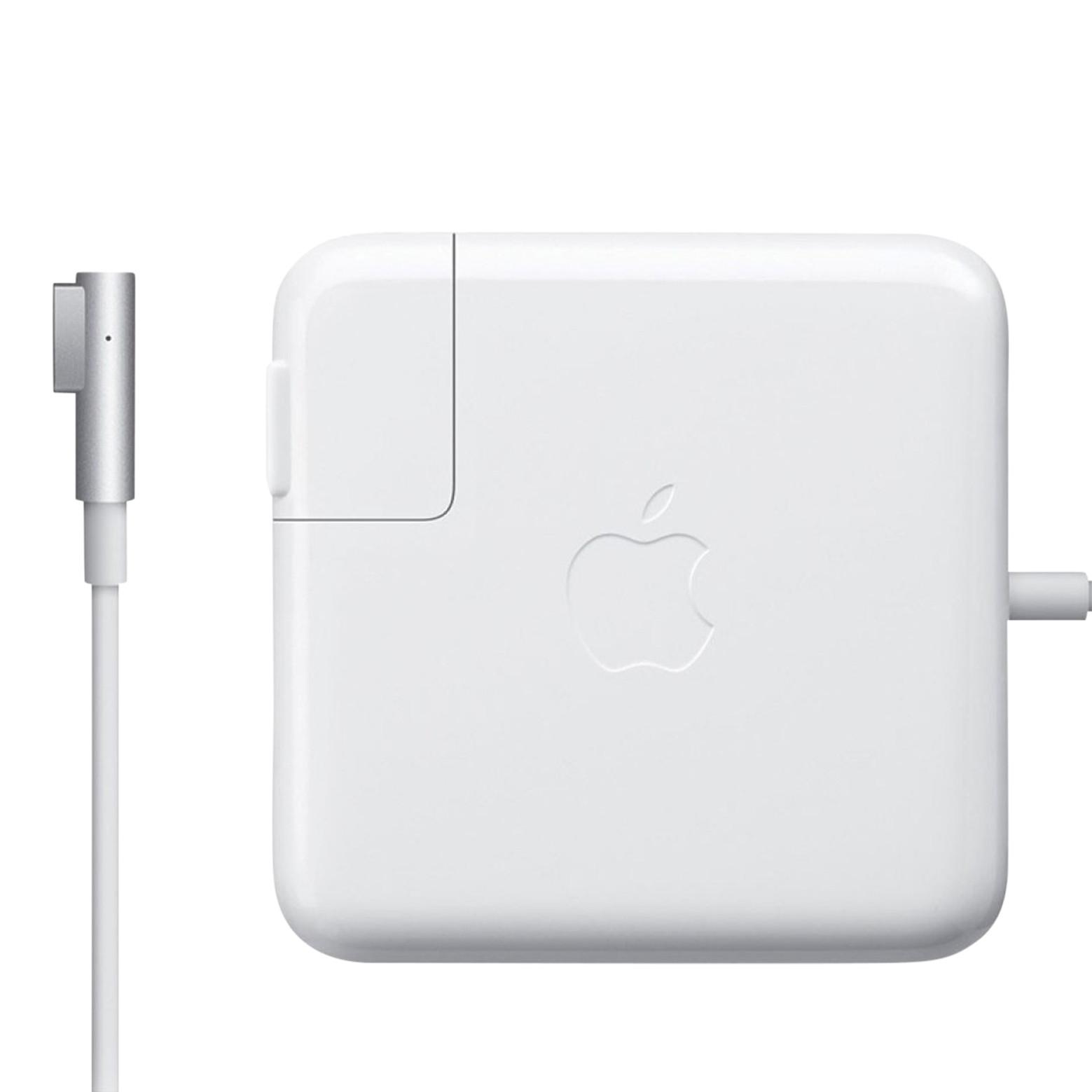 "MagSafe 85W Power Adapter til MacBook Pro 15"", 17"""