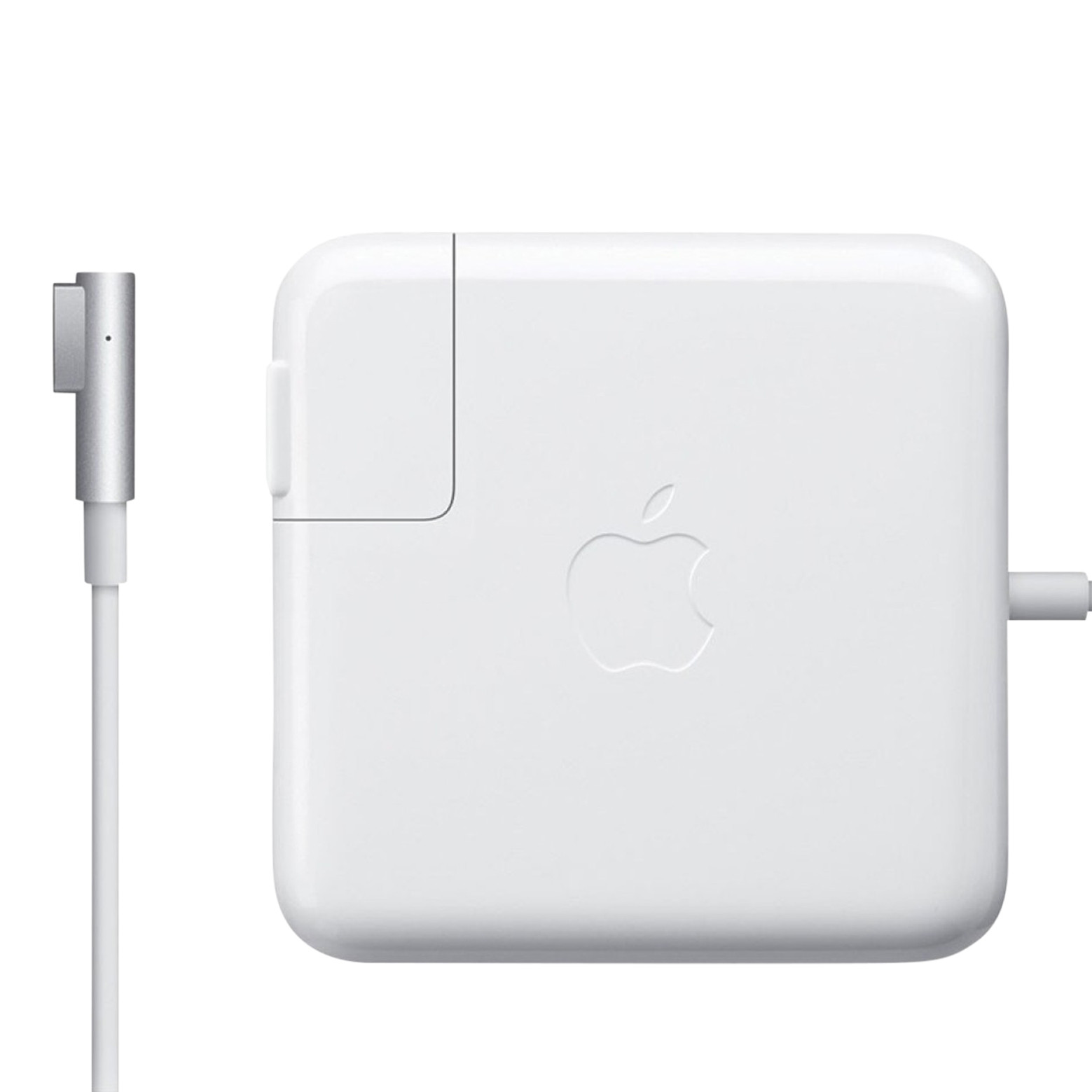 MagSafe 45W Power Adapter
