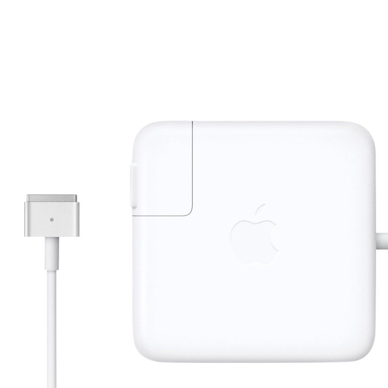 MagSafe 2 60W Power Adapter