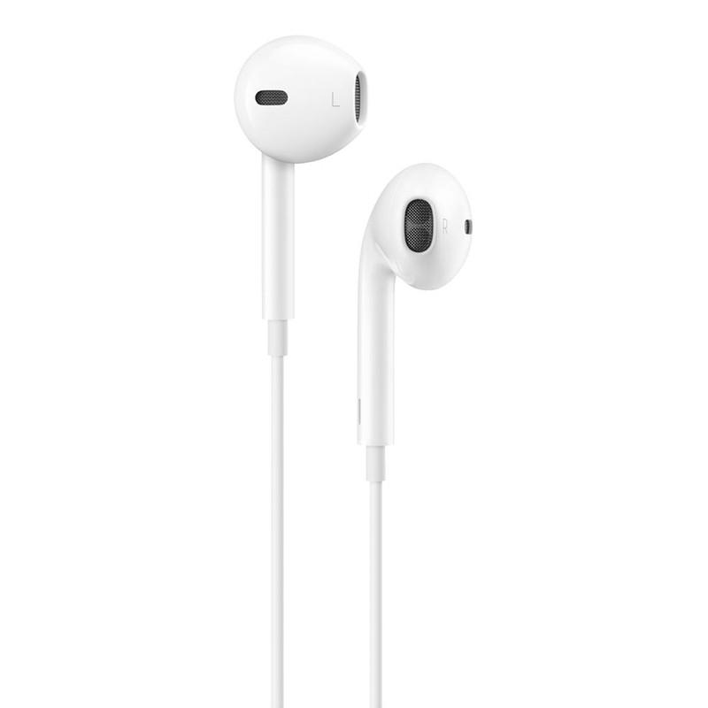 EarPods med 3.5 mm Høretelefonstik