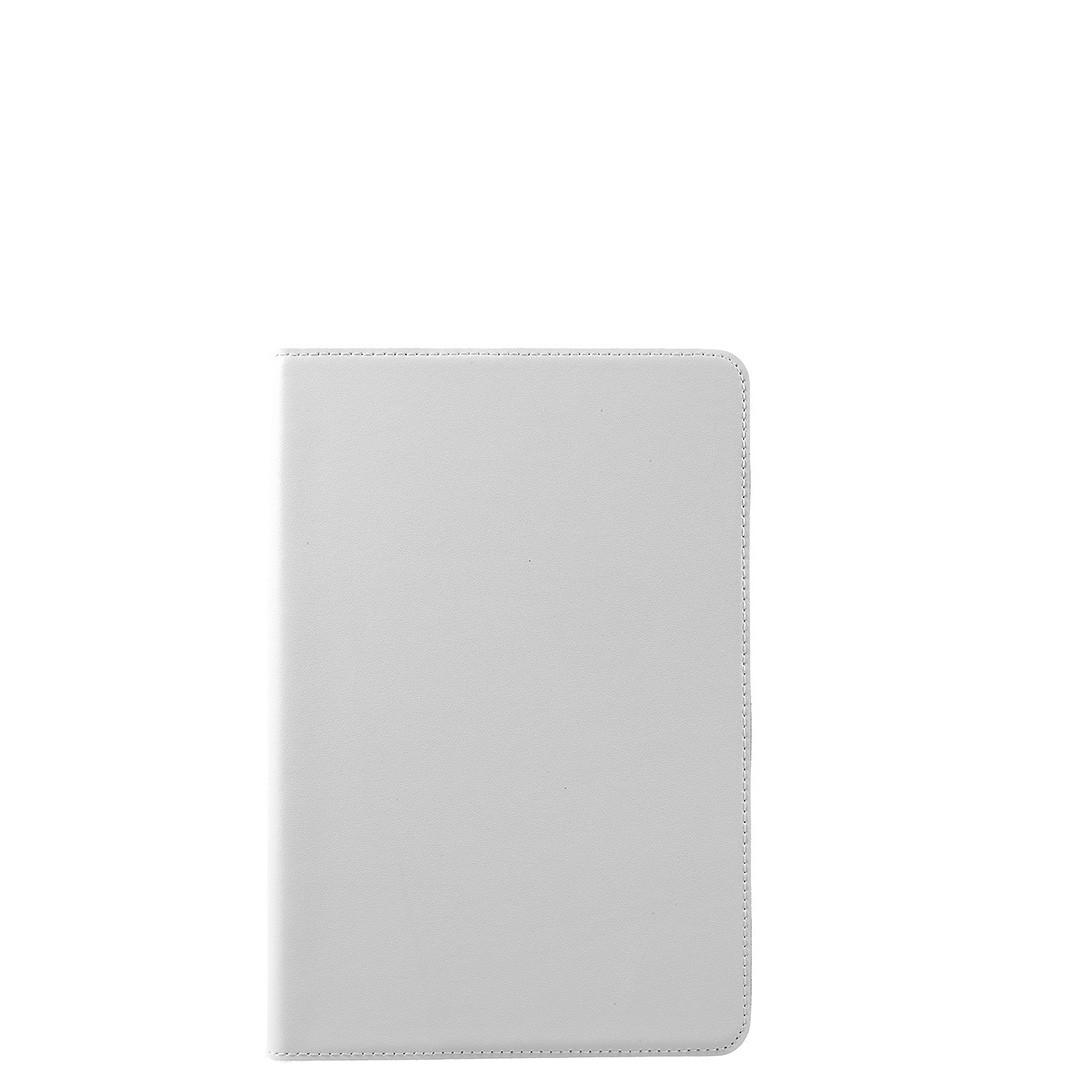 Ægte Læder Cover til iPad Mini 4