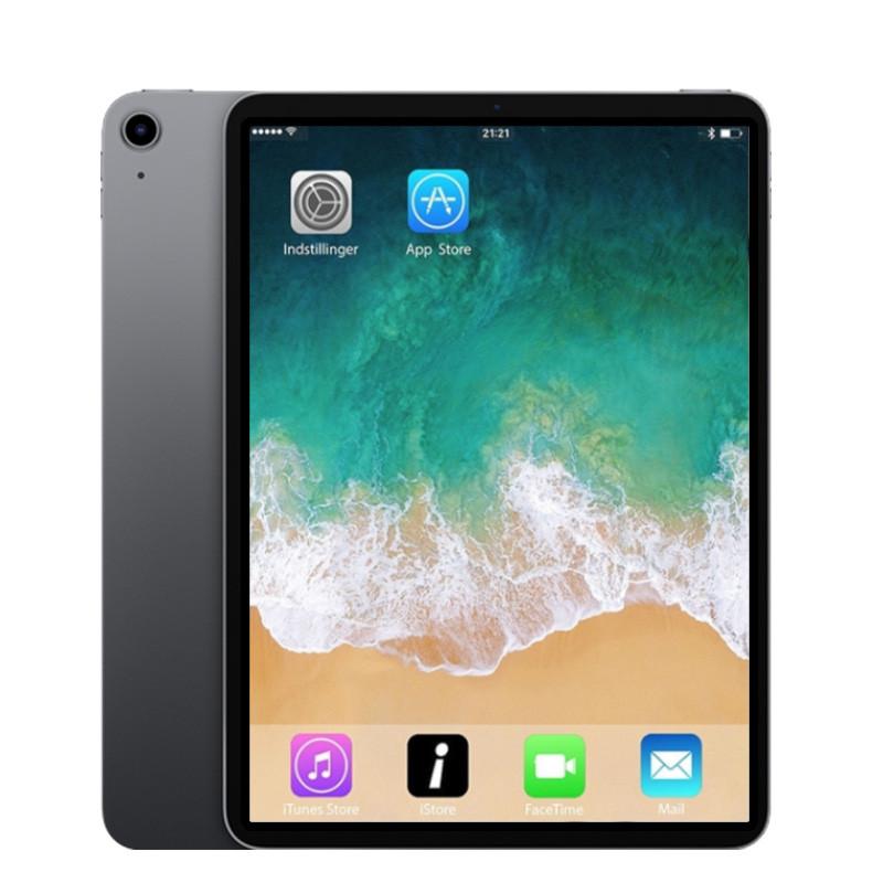 """iPad Air 10.9"""" (2020)"""