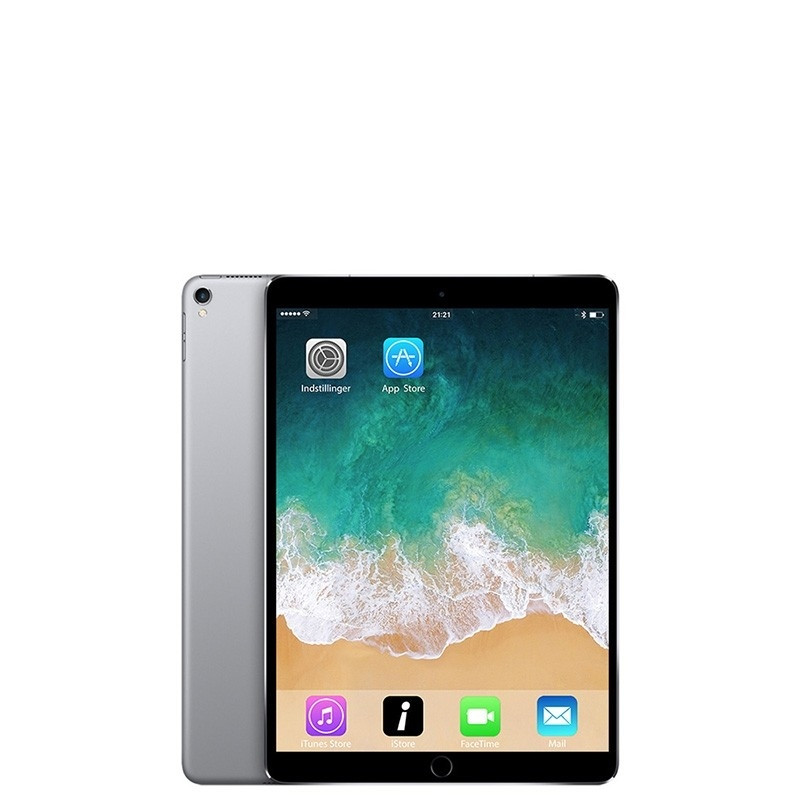 "iPad mini 7.9"" (2019)"