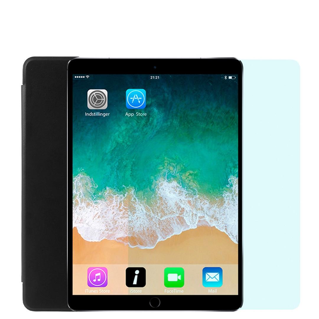 Sikkerhedspakke til iPad 9.7