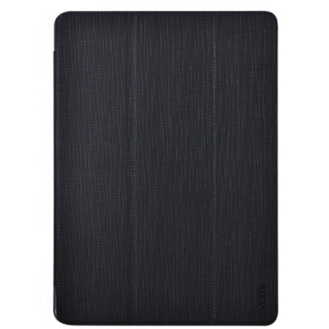 Smart Cover til iPad 12.9
