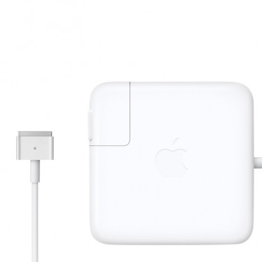 "MagSafe 2 60W Power Adapter til MacBook Pro 13"" Retina"