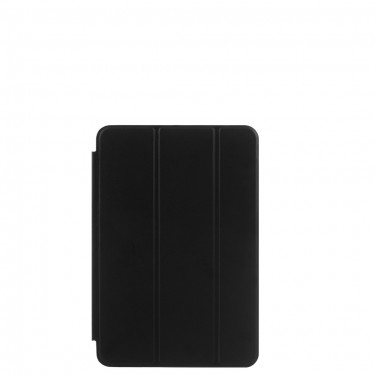 Smart Cover til iPad Mini 4
