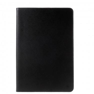 Ægte Læder Cover til iPad 10.5