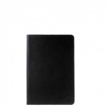 Ægte Læder Cover til iPad Mini 4