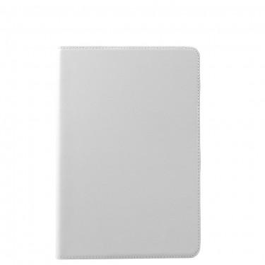 Ægte Læder Cover til iPad 9.7