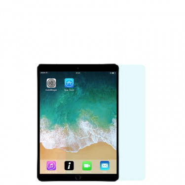 Hærdet glas til iPad Mini 4