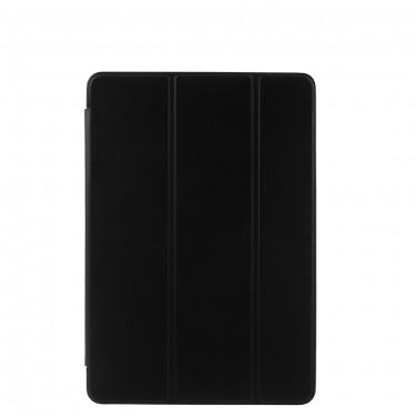 Smart Cover til iPad 9.7