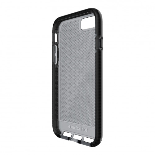 Evo Check Cover til iPhone 7, 8
